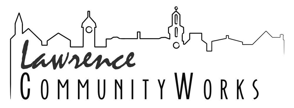 lcw-logo_grey.png