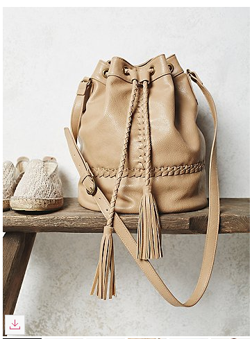 freepeoplebucketbag