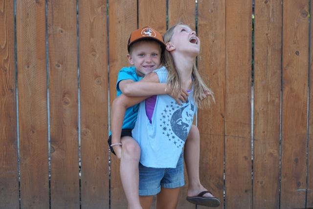 kids_piggyback.jpg