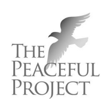 The Peaceful Project endeavors to reach the under-served population, guiding them to discover, honor, and live their unique life's purpose, peacefully, powerfully and responsibly. The Peaceful Project is extraordinarily effective in eliminating the bully/victim paradigm, replacing it with responsible and harmonious community. We recognize that true power can only occur through cooperation and cannot be forced. By helping all, especially the youth of today to uncover and express feelings and thoughts they may not even know are affecting them, we are often able to assist them in understanding and altering the bully/victim paradigm. This level of personal responsibility puts one's magnificence in action.