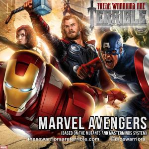MarvelAvengersRPG-AlbumArt-300x300.png