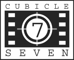 cubicle-7-logo-300x244