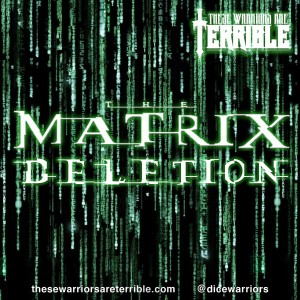 MatrixDeletionAlbumArt-300x300.jpg