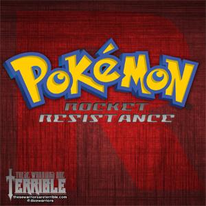 PokemonRocketResistance-AlbumArt300x300