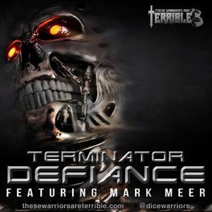 Defiance-AlbumArt300x300v2