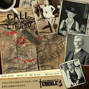 CallofCthulhu-AlbumArt-300x300