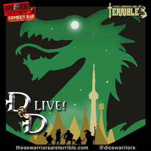 DnDLive-AlbumArt300x300