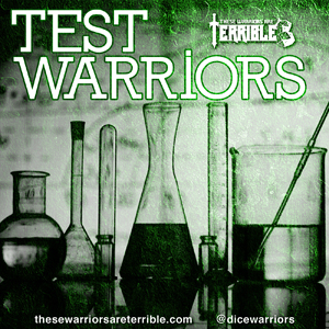 TestWarriors-AlbumArt300x300