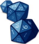 TW-Dice.png