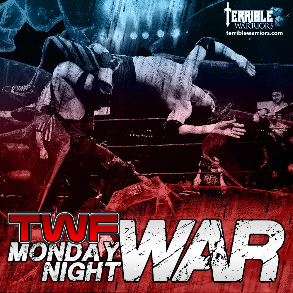 TWFMondayNightWAR-AlbumArtv3.jpg