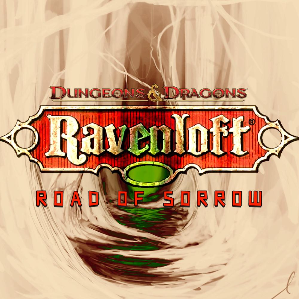 Ravenloft-AlbumArt-nologo.jpg