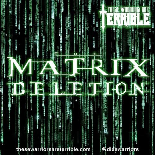 Matrix 1 Classic.jpg