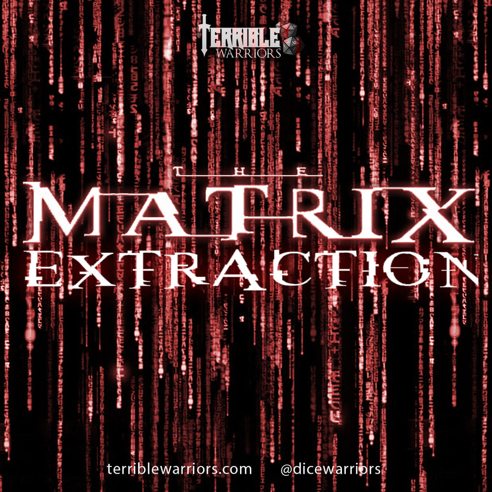 MatrixExtraction-AlbumArt.jpg