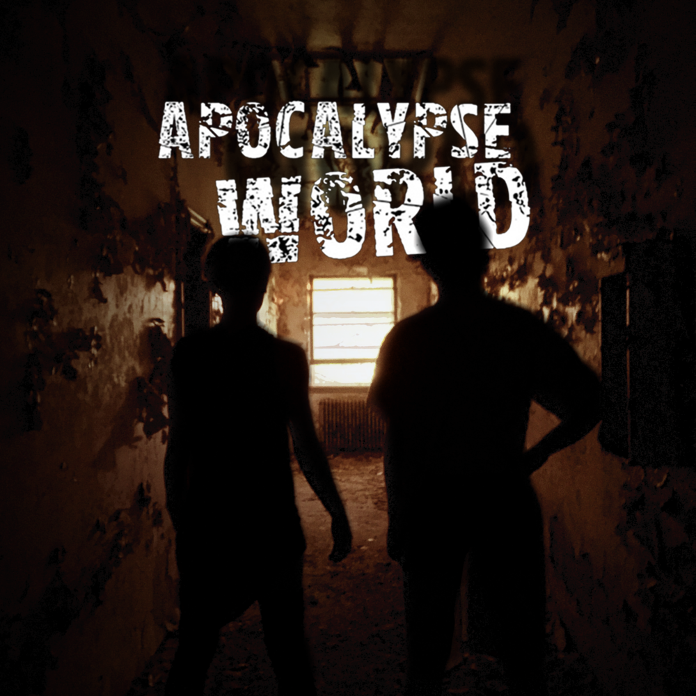 Apocalypse World Title Card NO LOGO.png