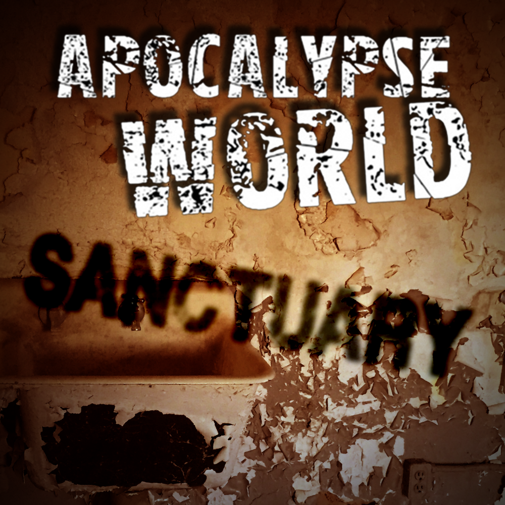 Sanctuary Title Card NO LOGO.png