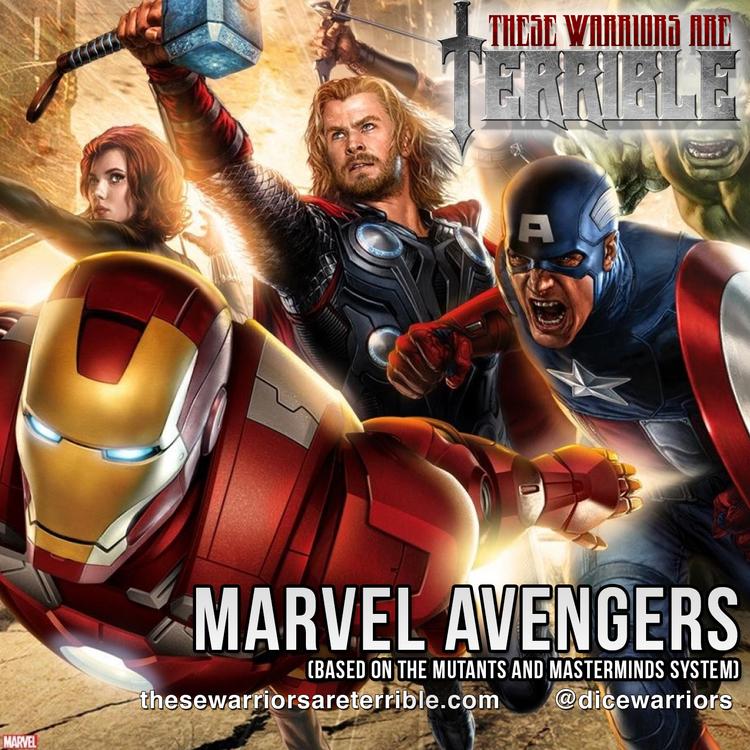 02 - Marvel Avengers.jpg