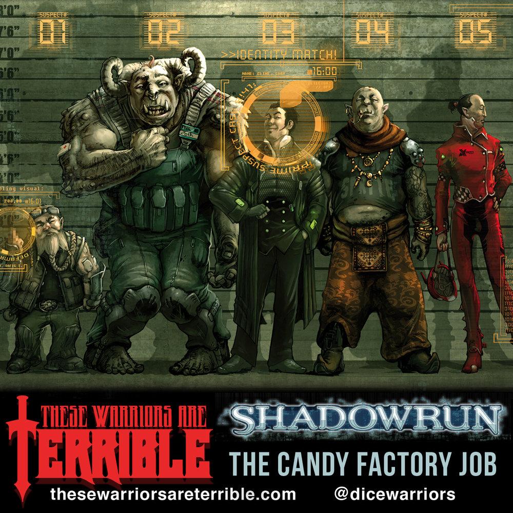 04 - Shadowrun.jpg