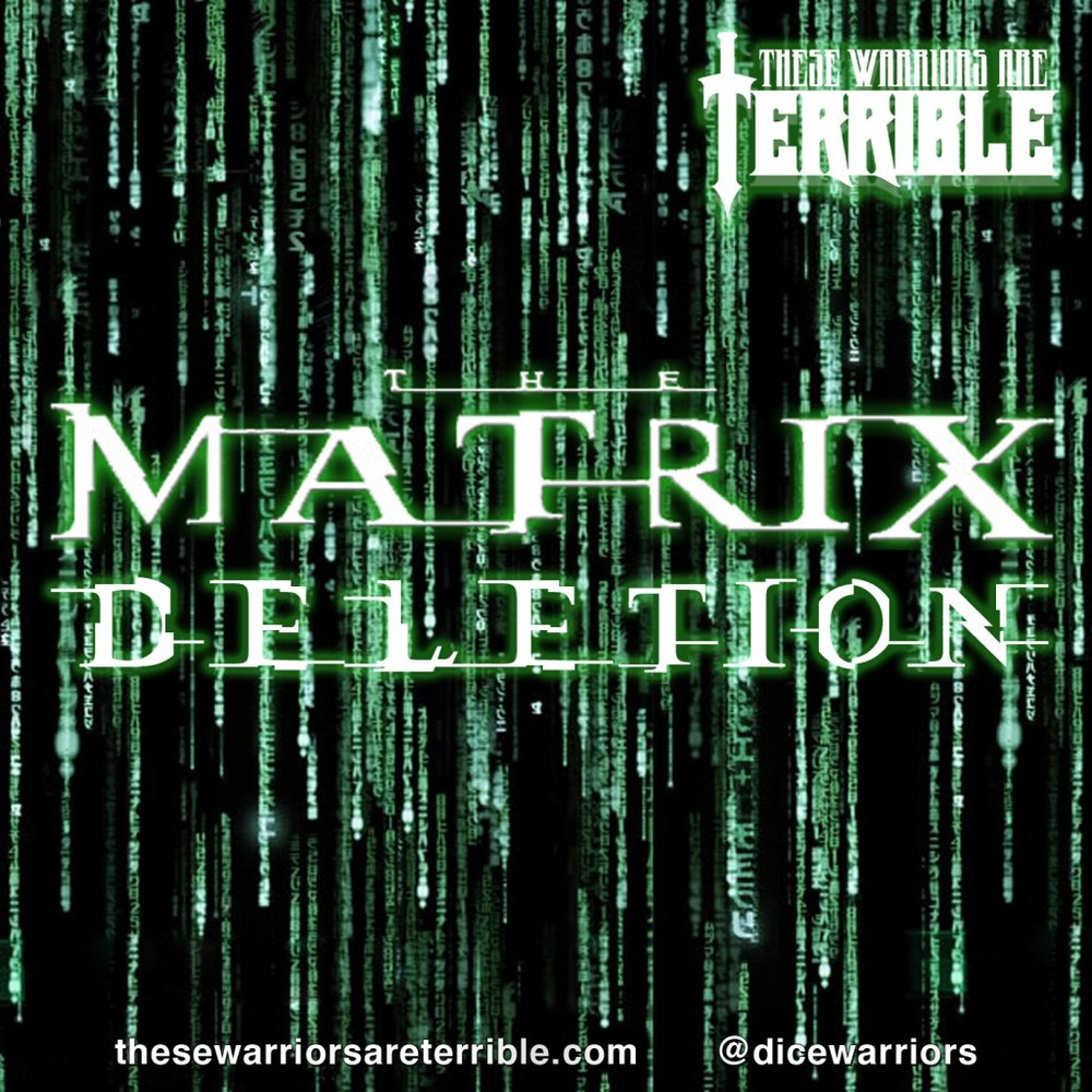 07 - Matrix.jpg
