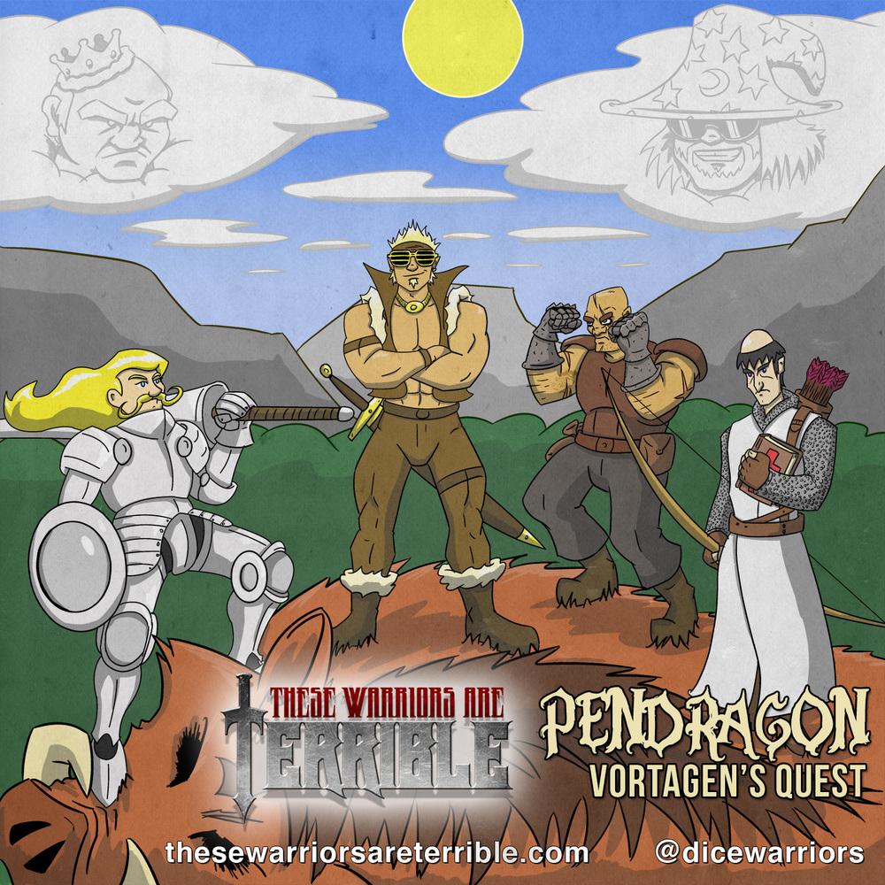 06 - Pendragon.jpg