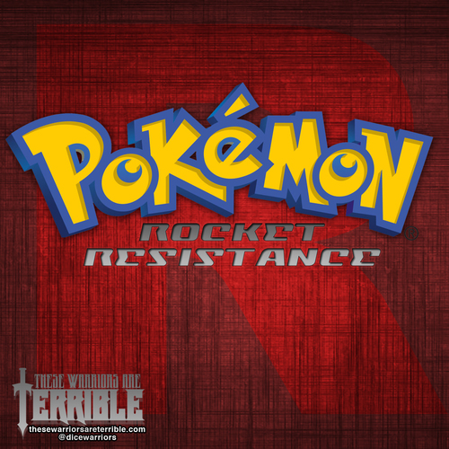 11 - pokemon rocket resistance.jpg