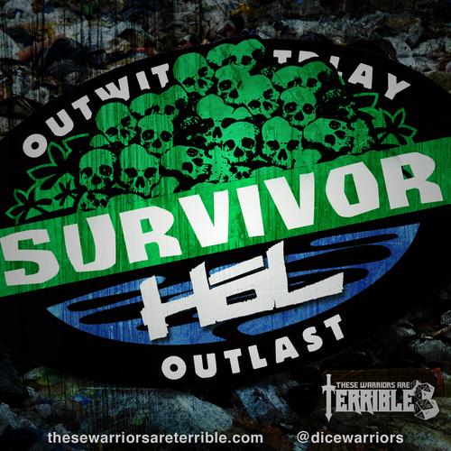 15 - survivor hol.jpg