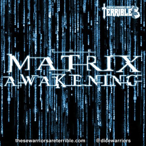 26 - Matrix Awakening.jpg
