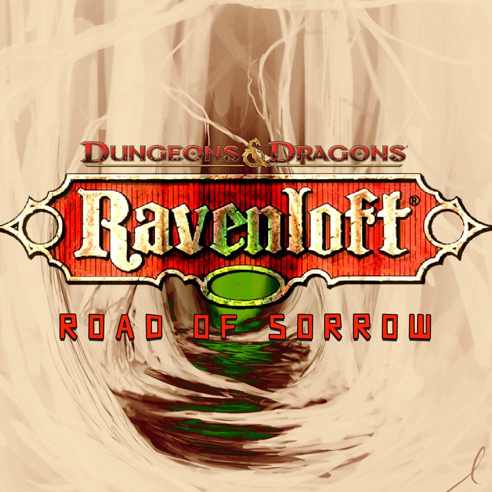 46 - Ravenloft - Road of Sorrows.jpg