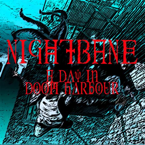 43 - Nightbane A Day in Doom Harbour.jpg