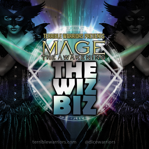 38 - Mage The Awakening - The Wiz Biz.jpg