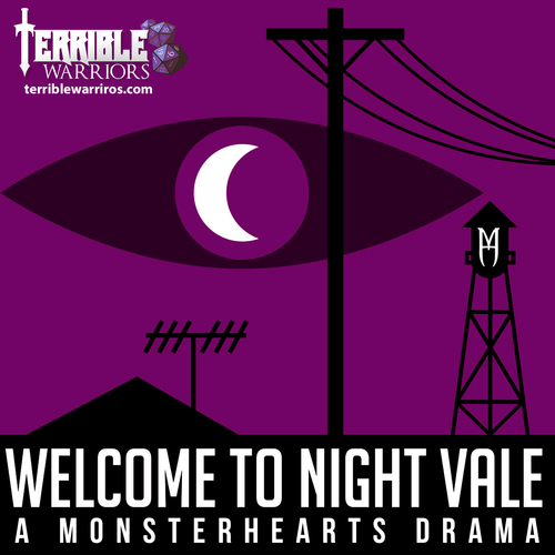 32 - Welcome to Night Vale.jpg