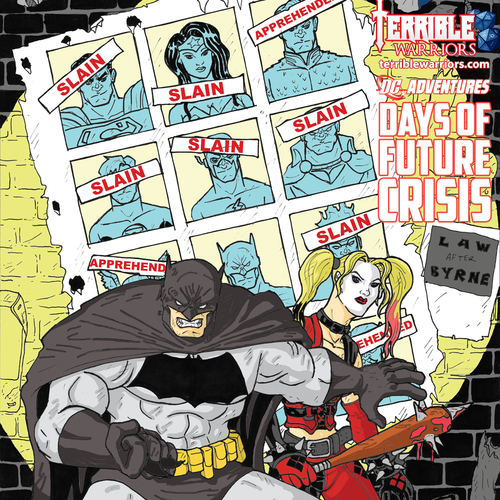 33 - DC Days of Future Crisis.jpg