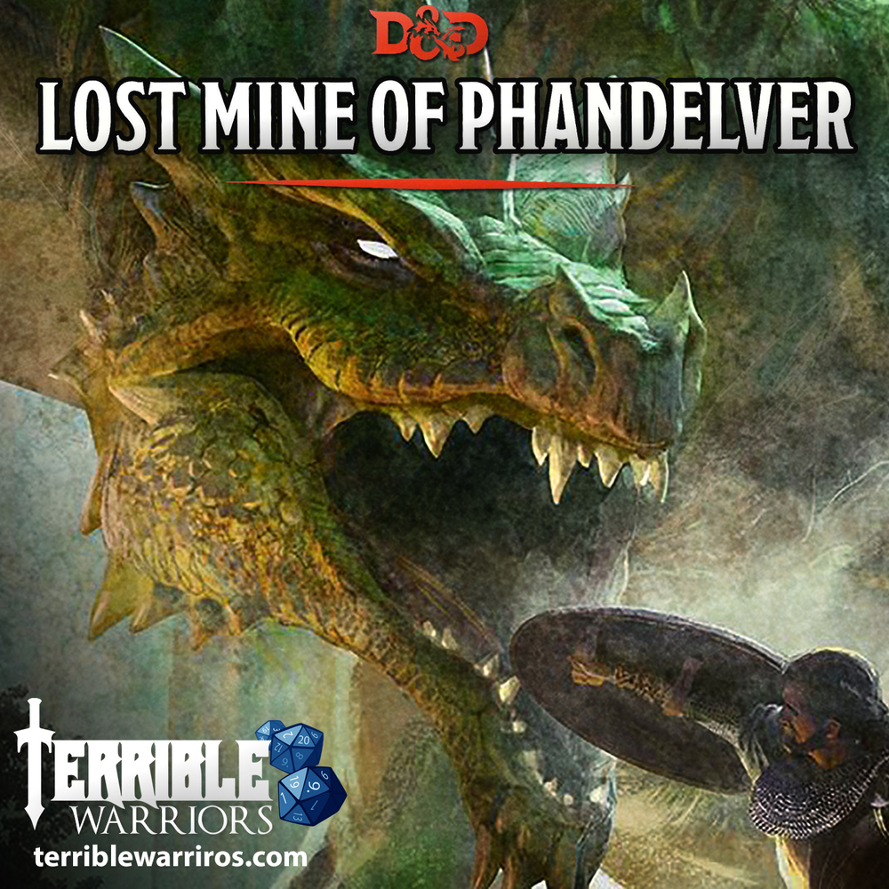 31 - D&D Lost Mine of Phandelver.jpg