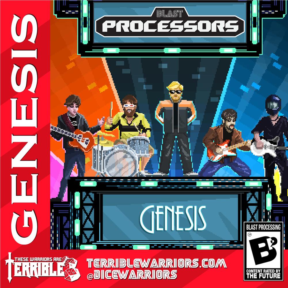 29 - Blast Processors.jpg