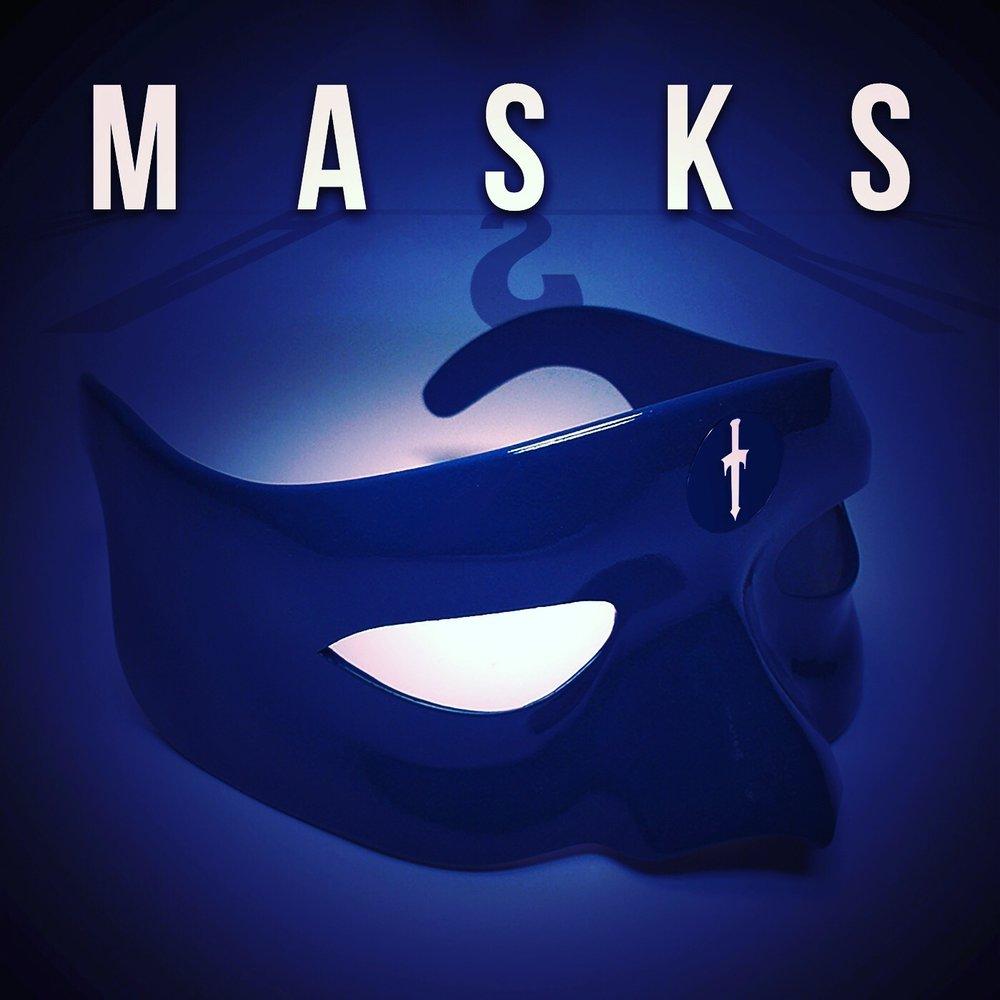 61 - Masks.jpeg