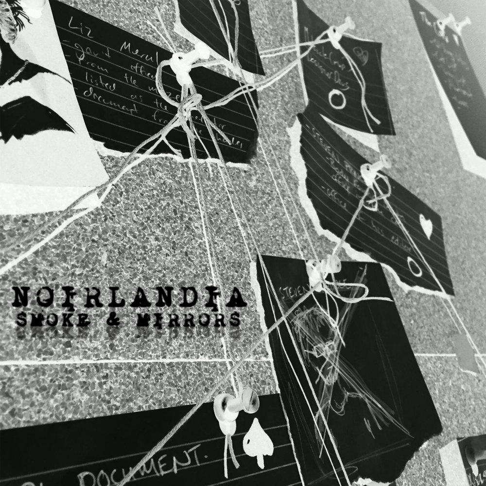 60 - Noirlandia.jpg