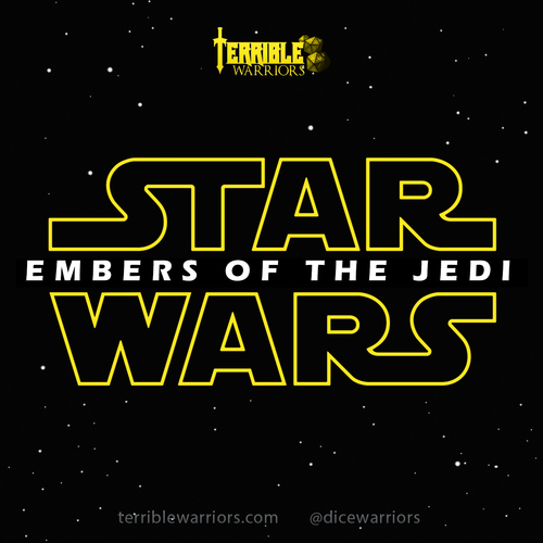 54 - Star Wars Embers of the Jedi.jpg