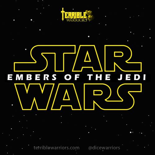54 - Star Wars Embers of the Jedi.jpg