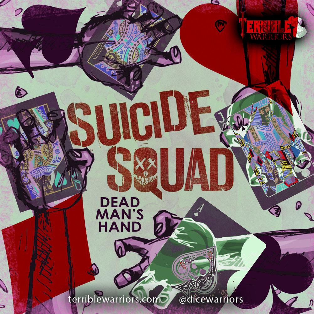 53 - Suicide Squad - Dead Man's Hand.png