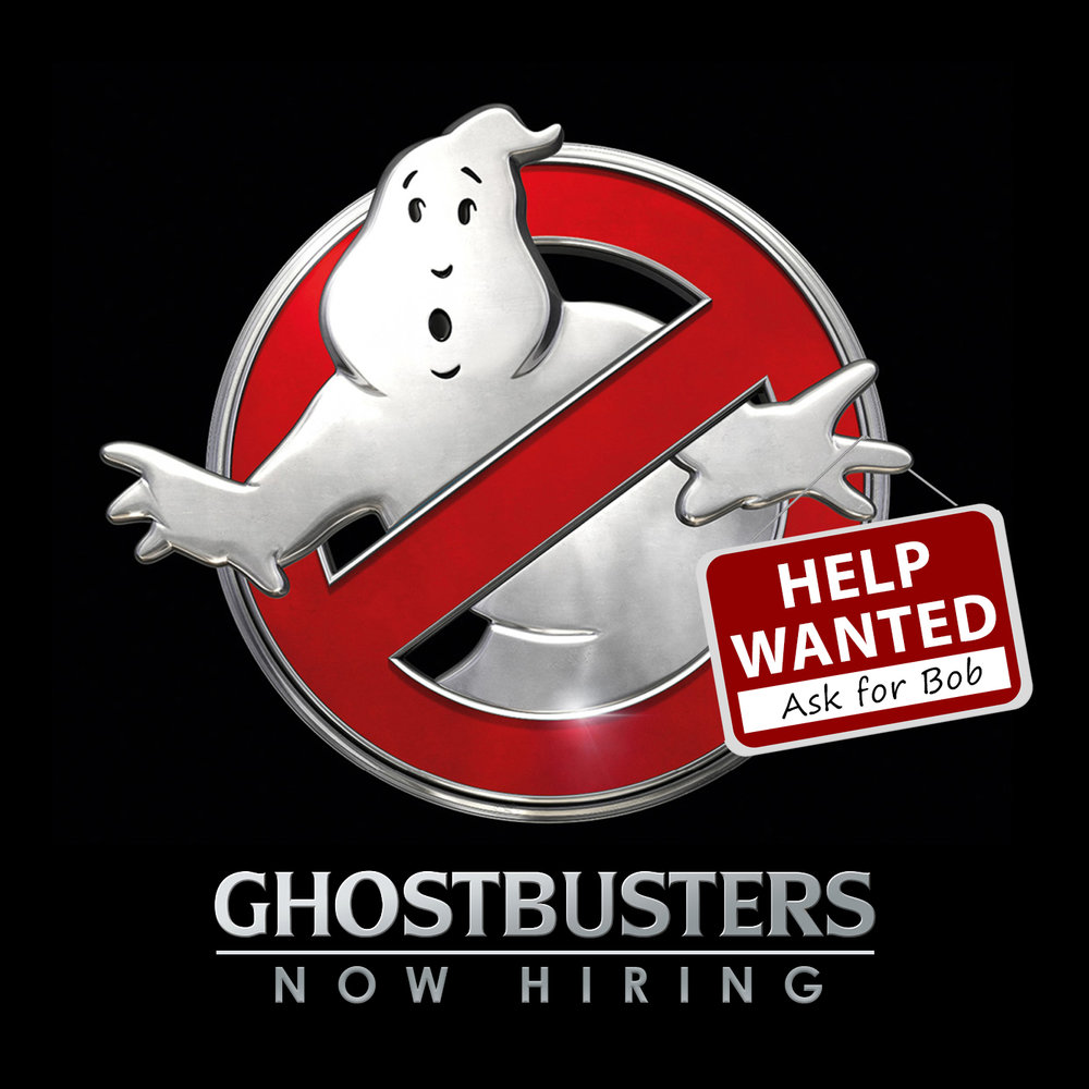 49 - Ghosbusters - Now Hiring.jpg