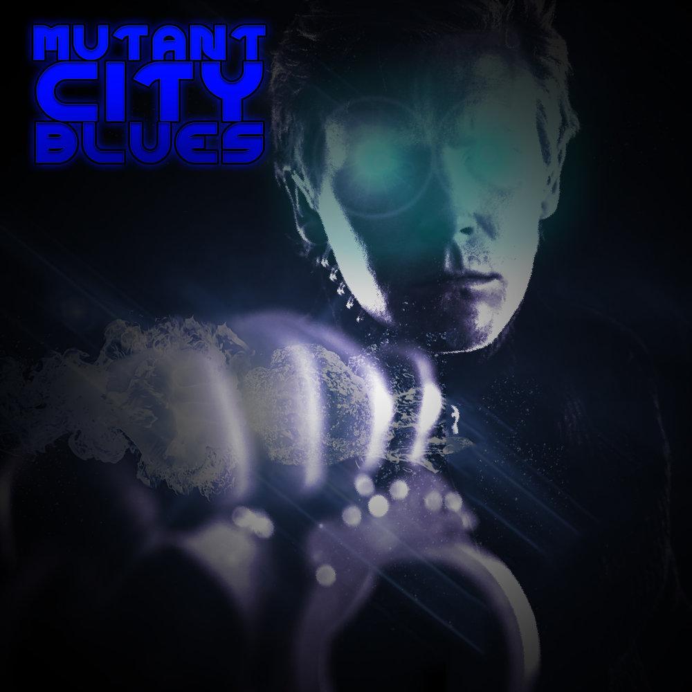 48 - Mutant City Blues.jpg
