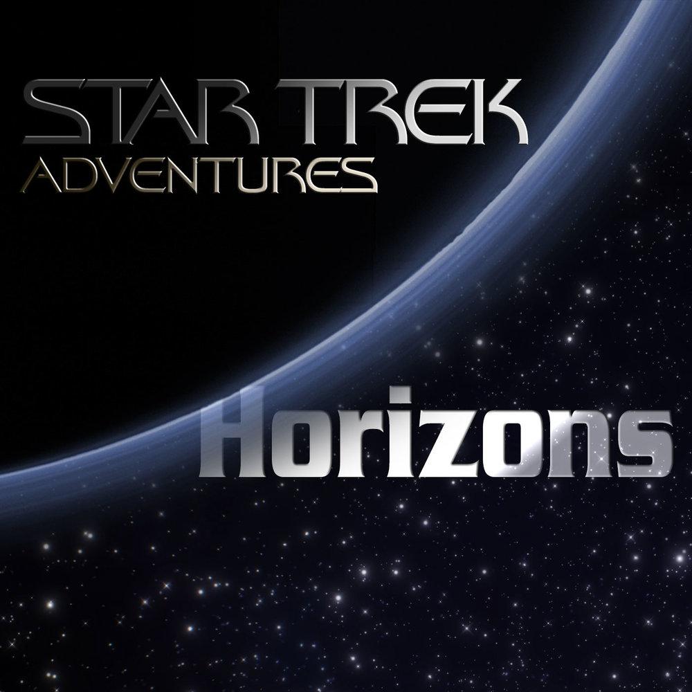 StarTrek-Adventures-NOLogo.jpg