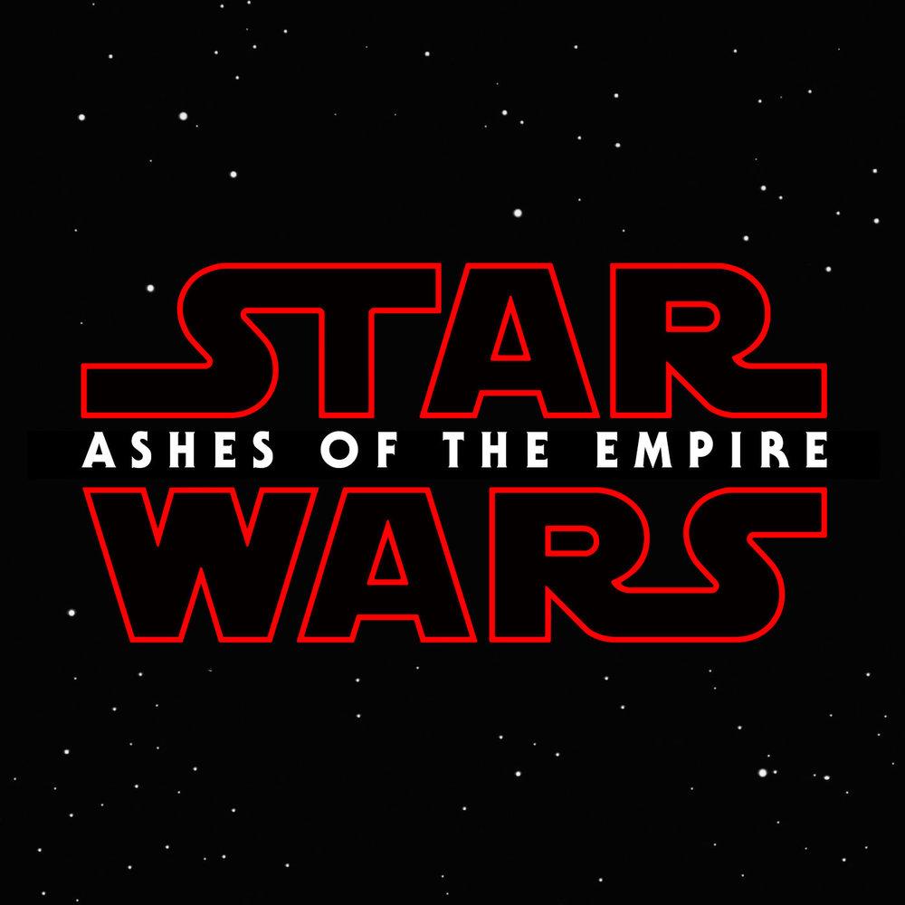 Edge-of-the-Empire-Titlecard-NO-Logo.jpg