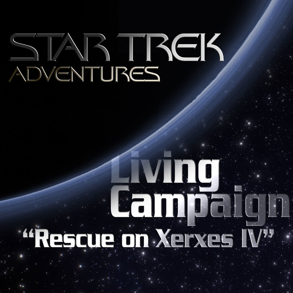 StarTrek-LivingCampaign1-NOLogo.jpg