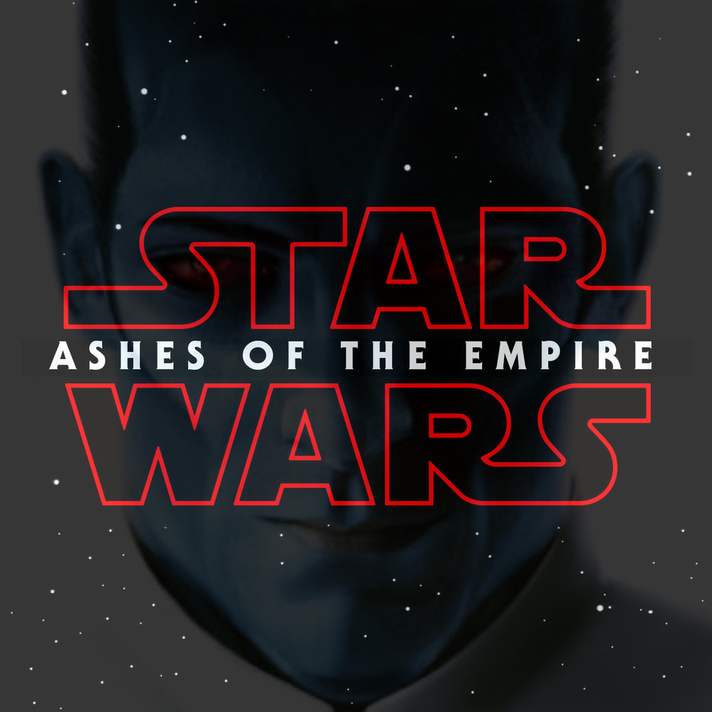 Edge-of-the-Empire-Titlecard-NO-Logo THRAWN.jpg