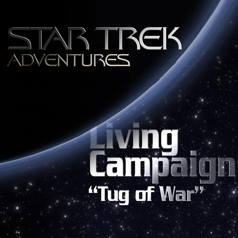 StarTrek-LivingCampaign-TugOfWar-NoLogo.jpg