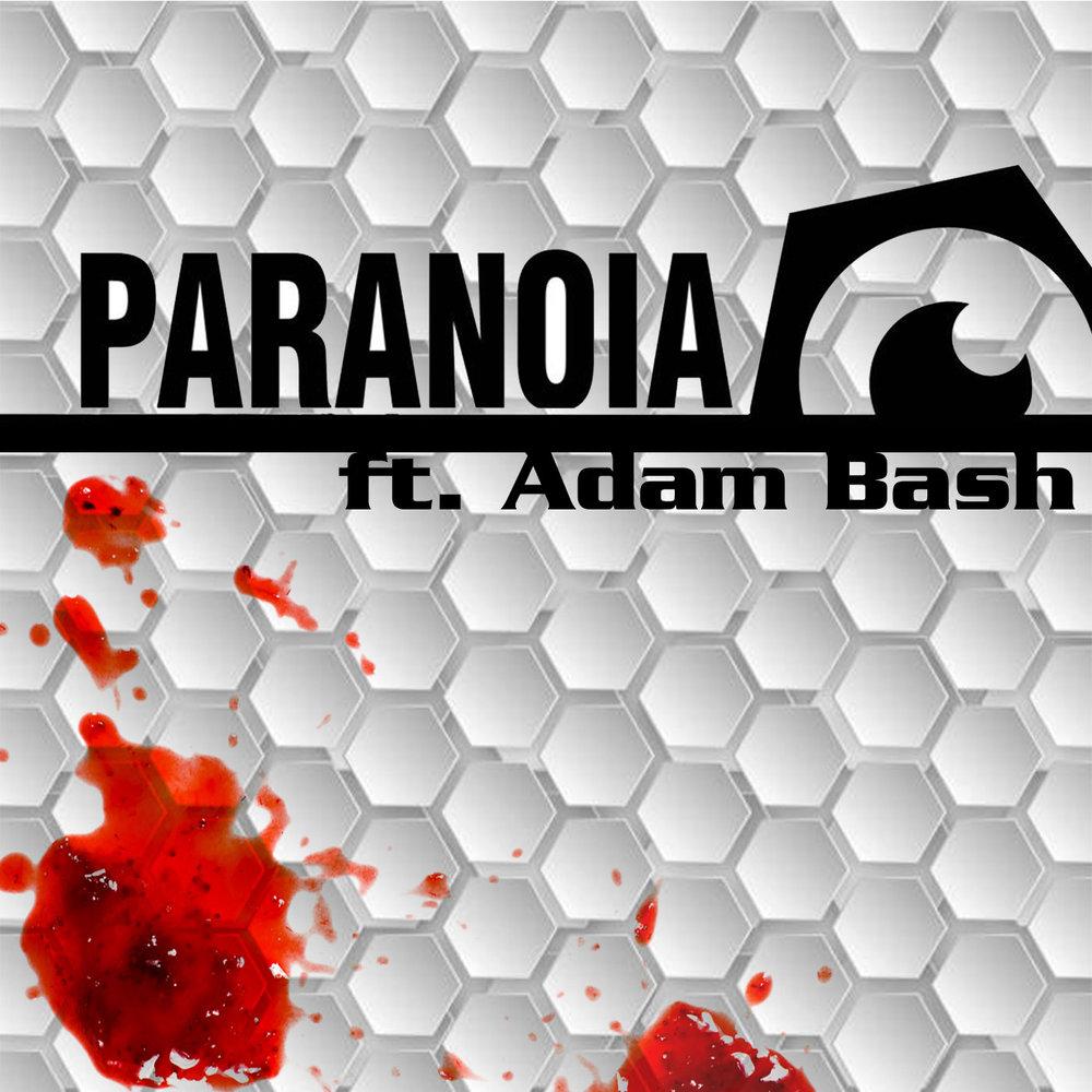 Paranoia-Titlecard-NoLogo.jpg