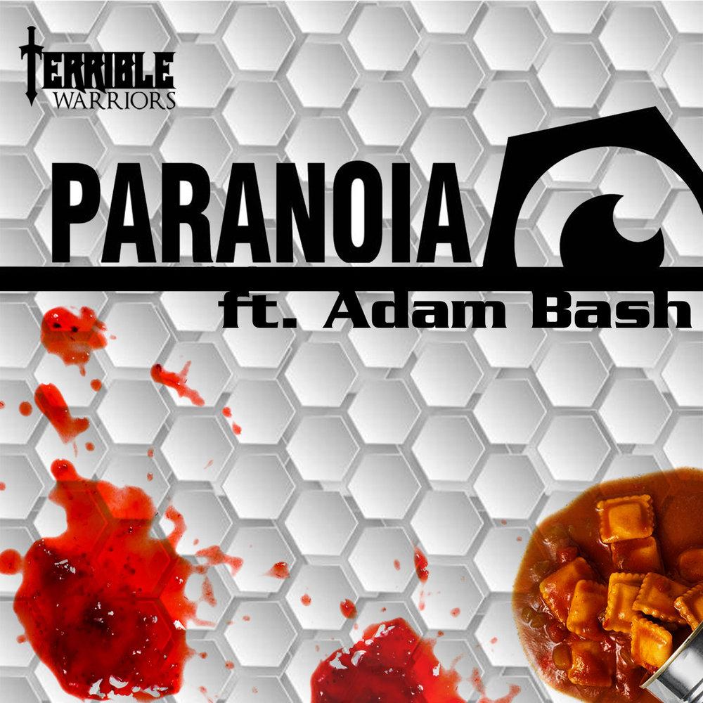 Paranoia-Titlecard-Week2-Logo.jpg