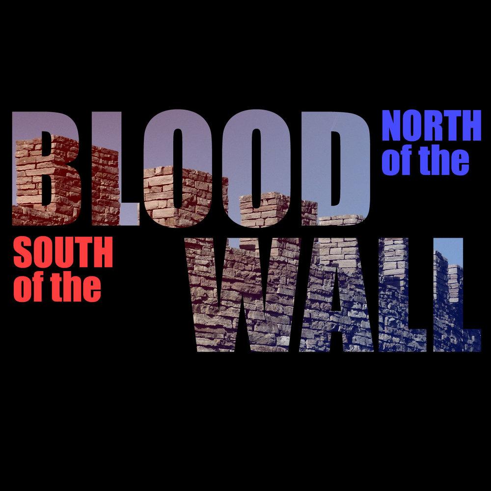 Bloodwall-Titlecard-no-logo.jpg
