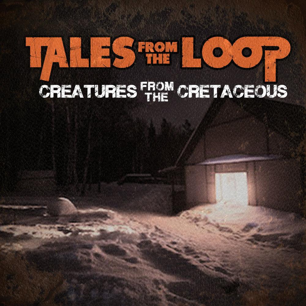 Tales-from-the-Loop-Titlecard-nologo.jpg