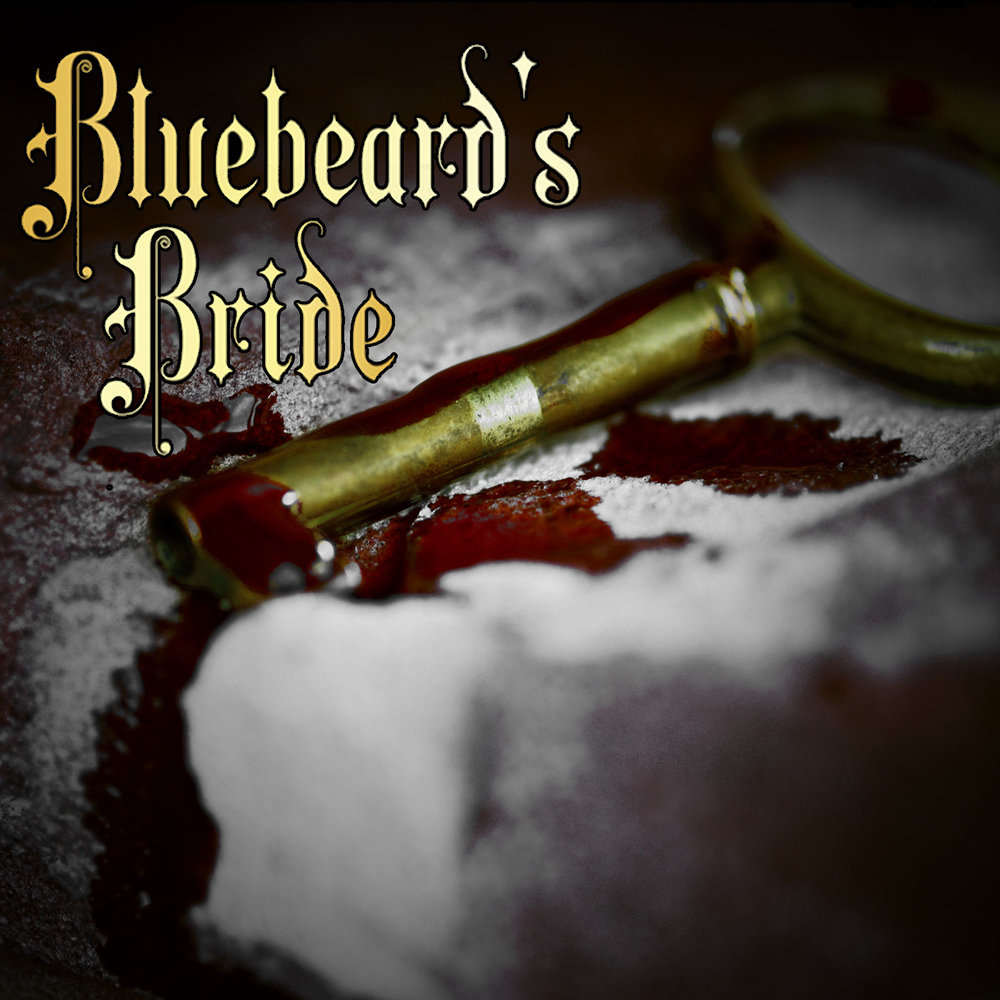 Bluebeard's-Bride-NoLogo.jpg